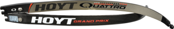 grand-prix-limbs-carbon-quattro.png