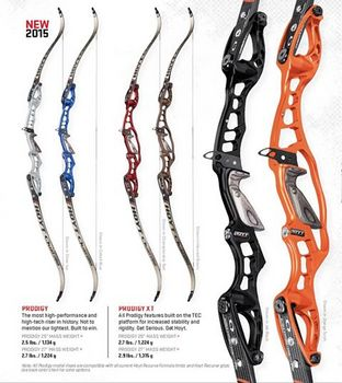 hoyt-prodigy-and-prodigy-xt-bows.jpg