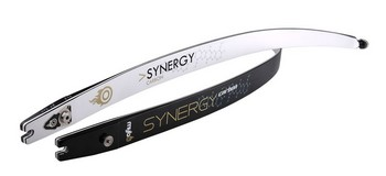 mybo-synergy-carbon.jpg